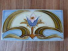 Art Deco Tegels : Beste afbeeldingen van tegels tiles art nouveau tiles
