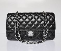 http://onlychanelbags.com/images/yt/Chanel-2.55-Bags-097.jpg