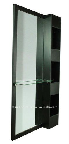 good beauty wall hair salon styling mirrors buy hair salon styling mirrorswall hair salon styling wall - Salon Stations