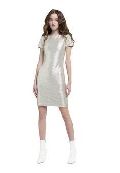 400f8ea48 34 Best SpringFashion images   Woman fashion, Feminine fashion ...