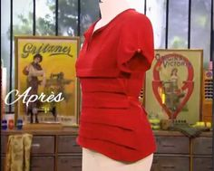 30defe95e92 48 meilleures images du tableau Couture customisation recyclage en ...