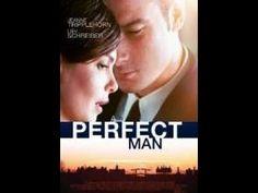 A Perfect Man 2013 - Peliculas Completas en Español