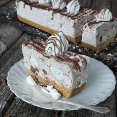 mjolkchokladcheesecake5