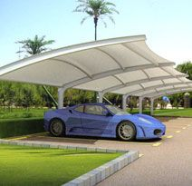 #Tensile #structure #manufacturers http://www.anconenterprises.com/tensile_structure_in_faridabad.html