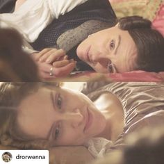 @drorwenna Guys... I can't even EXPRESS how much I love these two in Gentleman Jack 😭 It's legit like the same level as DRORWENNA, I'm… Sophie Rundle, Suranne Jones, Bbc Tv Shows, Gentleman Jack, First Novel, I Cant Even, My People, Amazing Women, Acting
