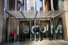 Shari Redstone withdraws support for CBS-Viacom merger: CNBC