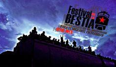 Festival de la Bestia