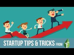 FI.co: The Best Startup Advice is Free - Insights from David Cohen