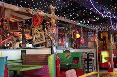8 Kitschy Mexican Restaurants Across the U.S.