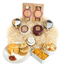 Best of British Cheddar Serenata Flowers hamper giveaway worth Closes October Cheese Hampers, Competition Giveaway, On October 3rd, New Adventures, New Recipes, Food News, Celebrities, Cheddar, Heavenly