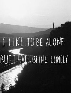 #Sad #Broken #InRealLife