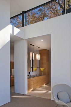 Wissioming2 | Robert M. Gurney Architect