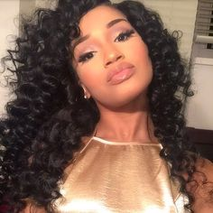 Harlem's ItGirl Karin @real.juicedupjinsui Instagram photos | Websta