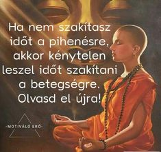 Qoutes, Buddha, Motivation, Health, Movie Posters, Life, Quotes, Quotations, Health Care
