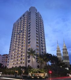 #Low #Cost #Hotel: AMBASSADOR ROW SERVICED SUITES, Kuala Lumpur, . To book, checkout #Tripcos. Visit http://www.tripcos.com now.