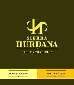 SIERRA HURDANA sabor y tradición