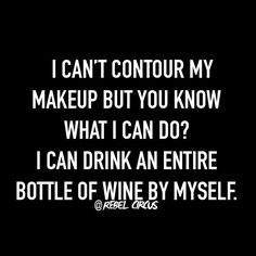 New diet funny quotes humor wine ideas Wine Puns, Wine Meme, Alcohol Humor, Funny Alcohol, Alcohol Quotes, Diet Humor, Wine Quotes, E Cards, Quotes To Live By