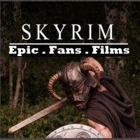 skyrim-cinematic-films