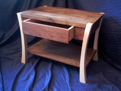 ... stuff on Pinterest | Hall tables, Bandsaw box and Fine woodworking
