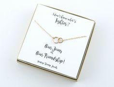 Best Friend Gift/ Gift for her/ Best Friend by vintagestampjewels