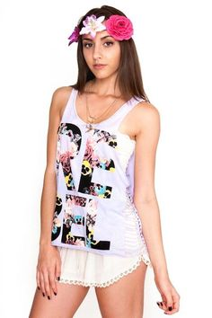61c69f3952375 Find cute clothing from thousands of fashion designers around the world at  UsTrendy.