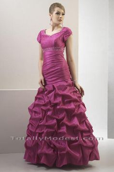 1000 images about rent this dress on pinterest modest for Cost to rent wedding dress in jamaica
