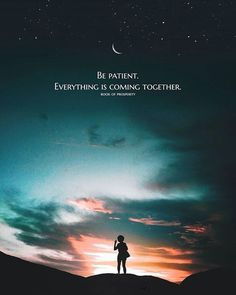 Be patient, good things take time. Poem Quotes, True Quotes, Best Quotes, Motivational Quotes, Inspirational Quotes, Poems, Epic Quotes, Awesome Quotes, Qoutes