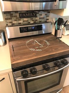 Are you looking for inspiration for farmhouse kitchen? Browse around this site for perfect farmhouse kitchen images. This particular farmhouse kitchen ideas will look absolutely brilliant. Design Room, Home Design, Layout Design, Design Design, Design Trends, Design Ideas, Cuisines Diy, Cuisines Design, Interior Modern