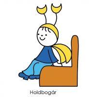 A sorozat szereplői | Bogyó és Babóca Illustration, Cartoon Ideas, Fictional Characters, Taps, Book, Amigurumi, Illustrations, Fantasy Characters, Book Illustrations