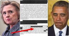 Breaking: A SECOND Memo Just Emerged, and Look Who Was Found Feeding the Info to Steele