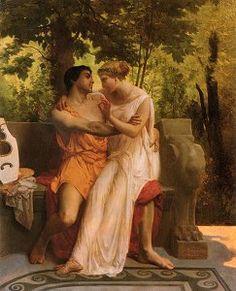 Ovid ars amatoria - Google Search