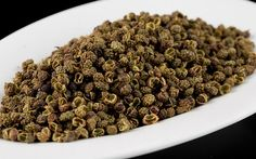 Accelerate weight loss by adding herbs and spices for weight loss in your food that lower cholesterol, boost metabolism, increase insulin sensitivity etc Weight Loss Herbs, Cholesterol Lowering Foods, Dog Food Recipes, Seeds, Spices, Magic, Canning, Health, Spice