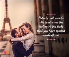 Quotes Discover Valentine Day Wishes - Not A Single Moment Love Poems For Husband Anniversary Quotes For Husband Husband Quotes Wish Quotes Soul Quotes Heart Quotes Hugs And Kisses Quotes Kissing Quotes Change My Life Quotes Change My Life Quotes, Good Relationship Quotes, Real Life Quotes, Love Poems For Husband, Husband Quotes, Valentine Poems For Husband, Valentine Quotes For Husband, Hugs And Kisses Quotes, Kissing Quotes