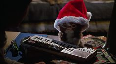 From the Grinch to Gremlins: 25 Christmas movies you can stream right now