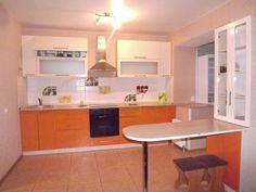 Предлагаем для долгосрочной аренды в Ставрополе  уютная квартира-студия по адресу Кулакова 67/2,ремонт современный,встроенная кухня с духовым шкафом и вытяжкой, мягкая мебель, общей площадью 27.6 кв.м, дом Новый кирпич, Центральное отопление, электро-плита, наличие бытовой техники - стиральная машина (+), холодильник (+), телевизор (+), сплит-система, парковка стихийная, номер объявления - 30873, агентствонедвижимости Апельсин. Услуги агента только по факту заключения…
