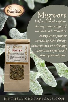 Warming, relaxing, and tonifying to the womb while it eases cramping and stress. Naturally nurturing a positive energetic connection to the moon and the feminine wisdom of dreams. #moon #mooncycle #womb Organic Roses, Organic Herbs, Red Raspberry Leaf, Yoni Steam, Peppermint Leaves, Menstrual Cycle, Herbal Tea, Menopause, Herbal Medicine