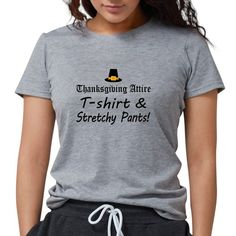 Funny Thanksgiving Attire Navy Sister, Stronger Than Yesterday, Tee Shirts, Tees, Fall Shirts, Funny Shirts, Old Women, Women Empowerment, Short Sleeve Tee