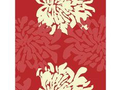 51% Linen, 49% Cotton.  Kravet SC10051.916  ottomans