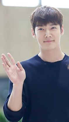 Choi Jin Hyuk, Dragon Heart, Kdrama, Asian Boys, Best Actor, Korean Actors, Pretty Boys, Actors & Actresses, Film