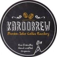 KarooBrew Coffee and Pizza in Cradock - Karoo Space Light Recipes, Brewing, Pizza, Logo, Logos, Logo Type, Brow Bar, Light Chicken Recipes, Environmental Print