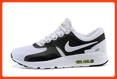 best sneakers dd4fa cb76f Nike Air Max Zero QS ,Men's Running Shoes (USA 11) (UK 10