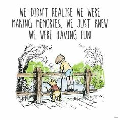 17 of the best Winnie the Pooh quotes to guide you through life The Best Ever W. - 17 of the best Winnie the Pooh quotes to guide you through life The Best Ever Winnie the Pooh Quot - Cute Quotes, Great Quotes, Girl Quotes, Random Quotes, The Help Quotes, Awesome Quotes, Quotes Funny Sarcastic, Funny Drunk, Drunk Texts