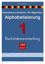 """Die Negationsartikel im Deutschen: """"kein"""", """"keine"""" und """"kein ..."""