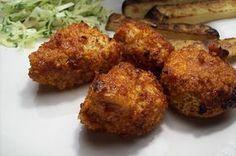 tofu sauce barbecue / testé et validé Vegetarian Day, Vegetarian Cooking, Vegetarian Recipes, Tofu Recipes, Asian Recipes, Healthy Recipes, Buffalo Tofu, Plat Vegan, Salads