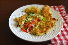 Olive Garden Chicken Scampi - you can  make this recipe at home with this delicious copy cat recipe.