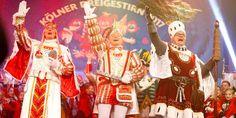 #Kölner Karneval: Prinz Stefan hat die Grippe – Absage von mindestens 13 Auftritten - Kölner Stadt-Anzeiger: Kölner Stadt-Anzeiger Kölner…