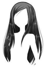 Resultado de imagen para my candy love hairstyles