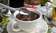 bolo-nutella-caneca-individual-microondas-monta-encanta03