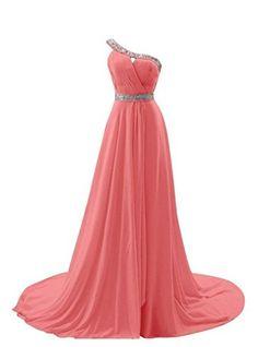 Marryou Women's One Shoulder Long Evening Dresses Prom Go... https://www.amazon.com/dp/B01GSEBZ0A/ref=cm_sw_r_pi_dp_oWOzxbW94Y7WQ