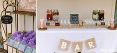 Stunning colours were showcased in this relaxed Autumn Southern Highlands Wedding. A country homestead with stunning views and tranquility. Wedding Receptions, Highlands, Southern, Autumn, Cool Stuff, Pink, Photos, Photography, Home Decor